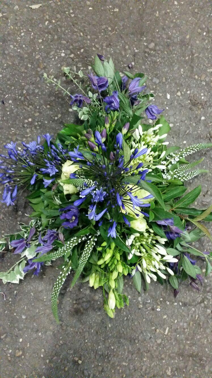 Rouwwerk-bloemen-afscheid-begrafenis-overlijden